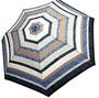 Зонт автомат Doppler 744165P голубой