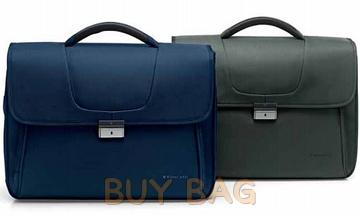 Портфель для ноутбука Roncato 412251