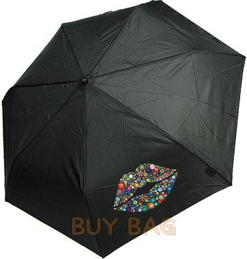 Зонт автомат Doppler 744365К