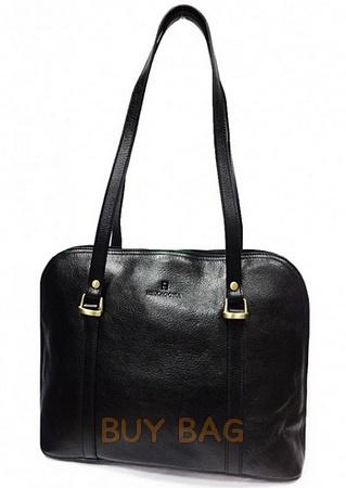 Женская сумка Hexagona h110469
