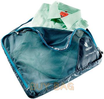 Чехол для одежды Deuter 3940316