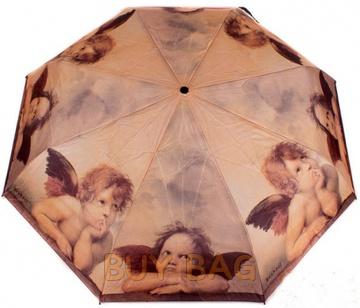 Зонт автомат Doppler 74457R