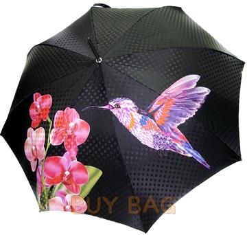 Зонт-трость автомат Doppler 12019-2