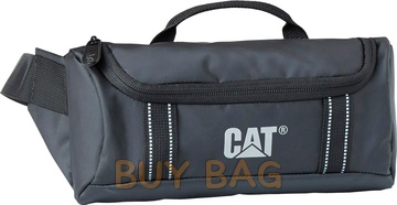 Сумка на пояс CAT 83680