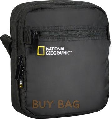 Сумка мужская National Geographic N13204