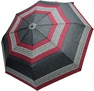 Зонт полуавтомат Doppler 73016524 бордовый