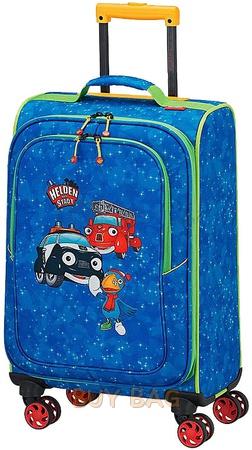 Чемодан детский Travelite TL081688