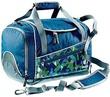 Сумка спортивная Deuter 80261 синий