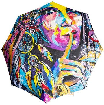 Зонт автомат Doppler 74615712