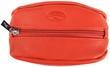 Ключница Katana k553095 оранжевый