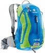 Велорюкзак Deuter 32123 голубой
