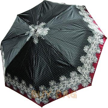 Зонт автомат Doppler 7441465CH