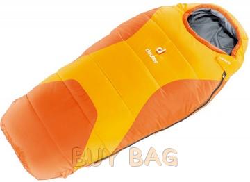 Спальный мешок Deuter 37041