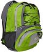 Рюкзак городской Travelite TL096286 зеленый