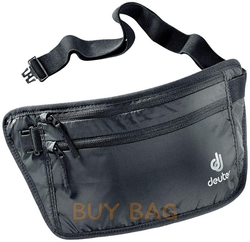 593b620315df Купить сумку на пояс - Недорого - Украина   Киев