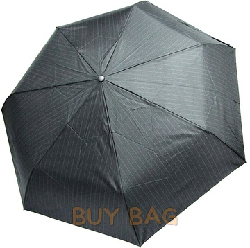 Зонт автомат Doppler 744167P