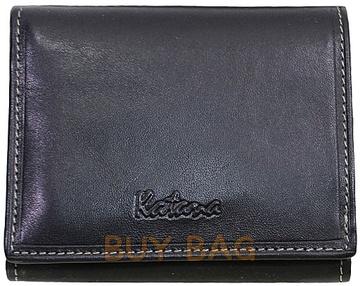 Кошелек женский Katana k853108
