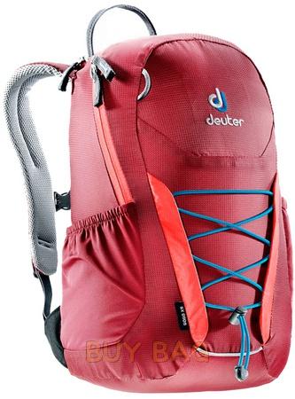 Рюкзак детский Deuter 3611017