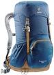 Рюкзак дорожный Deuter 3430116 синій