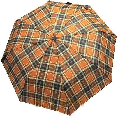 Зонт полуавтомат Doppler 730168