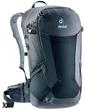 Рюкзак дорожный Deuter 3400818 чёрный