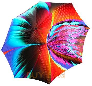Зонт автомат Doppler 34519 Impuls