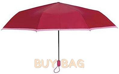Зонт автомат Roncato 250