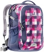 Рюкзак для ноутбука 15.6
