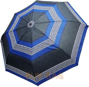 Зонт полуавтомат Doppler 73016524