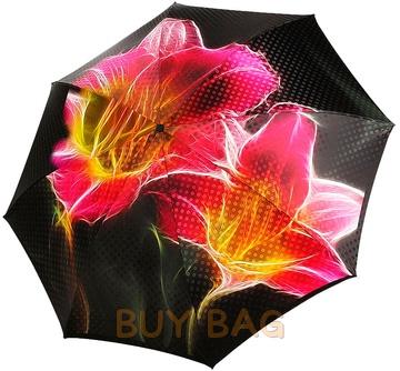 Зонт автомат Doppler 34519 Flora