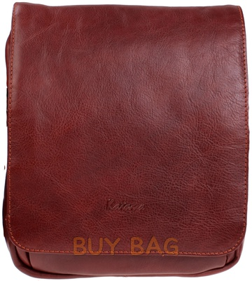 Мужская сумка Katana k39112