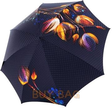 Зонт VIP автомат Doppler 34519 Flower