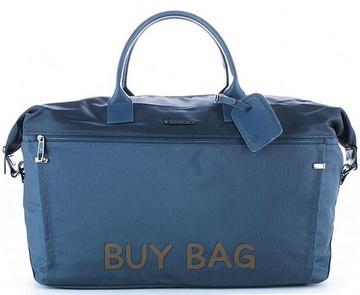 Дорожная сумка Roncato 414406