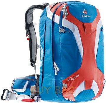 Рюкзак  лавинный Deuter 3310315