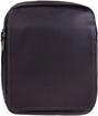 Мужская сумка Katana k89104 чёрный