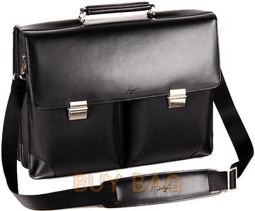 Портфель мужской Sumdex NBC-1001B