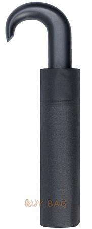 Зонт автомат Doppler 744066