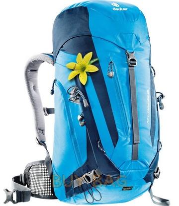 Рюкзак туристический Deuter 3440215