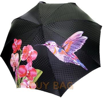 Зонт автомат Doppler 34519-2