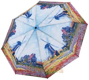 Зонт автомат Doppler 744157W