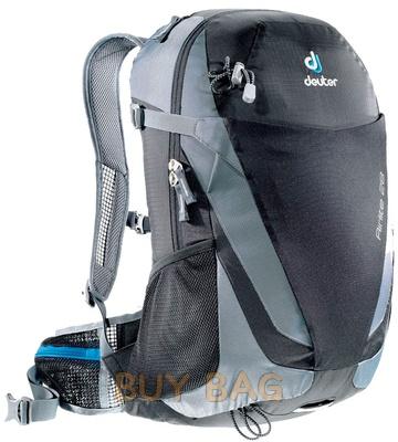 Рюкзак многоцелевой Deuter 4420515