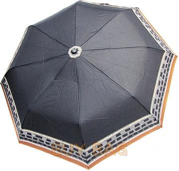Зонт автомат Doppler 7441465G22
