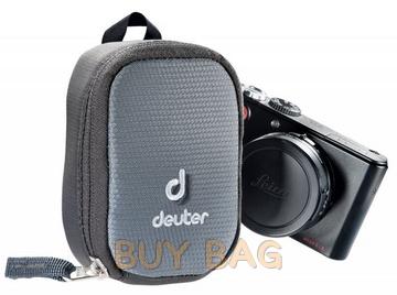 Чехол для фотоаппарата Deuter 39330