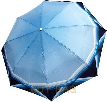 Зонт автомат Doppler 74665GFGCO