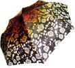 Зонт автомат Doppler 74665GFGF18 коричневый