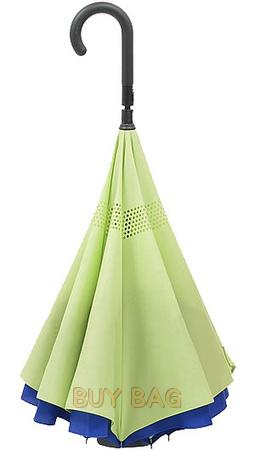 Зонт-трость с подкуполом Doppler 73936301