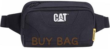 Сумка на пояс CAT 83478