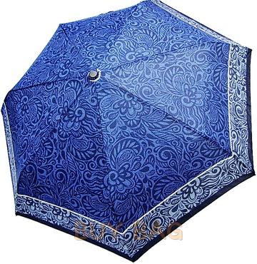 Зонт автомат Doppler 744165P-1