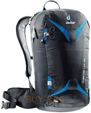 Рюкзак для лыж и борда Deuter 3303017
