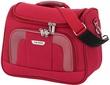 Бьюти кейс Travelite TL098492 красный